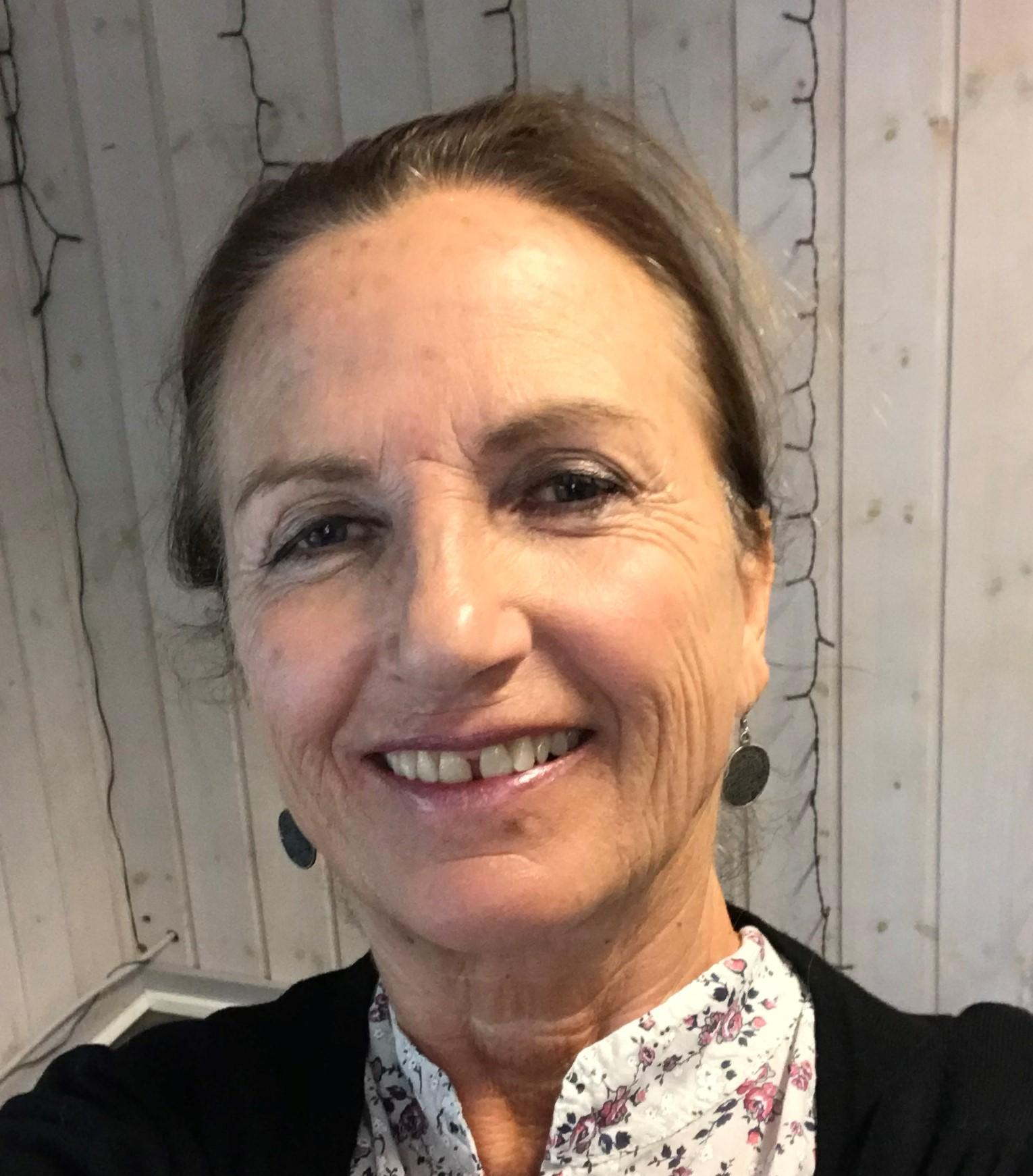 Jane Lemmeke